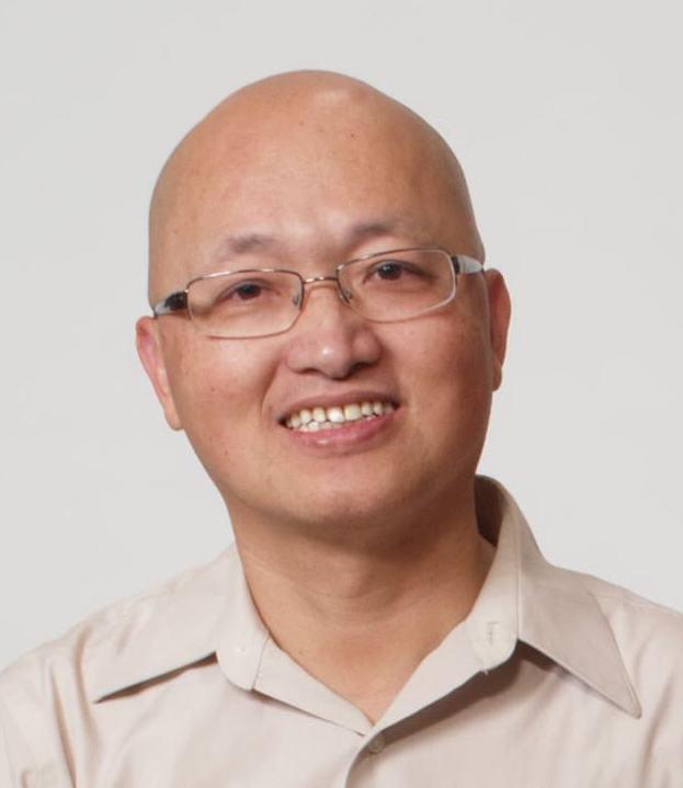 http://fjmufriends.com/wp-content/uploads/2013/09/LIN_Yishun.jpg