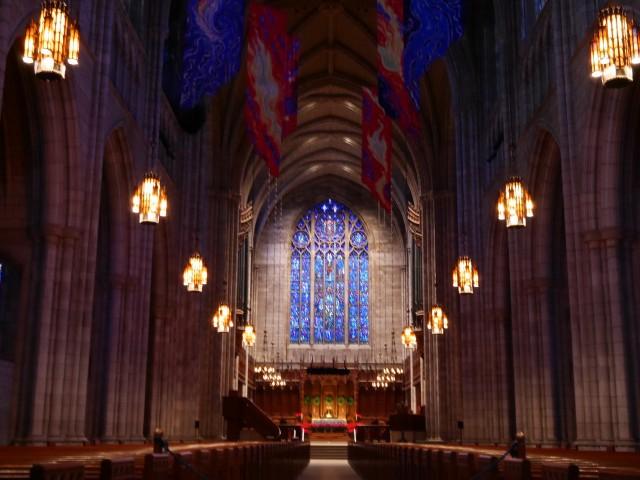 PU-chapel-1-640x480