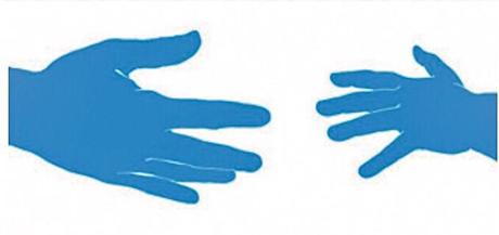 福医美国校友会(AAFMUA)大查房:今日的预防接种,明天的健康保证(1)