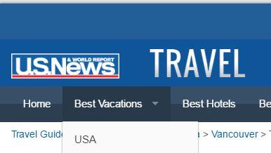 US_News