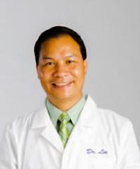 作者:Dr. Daniel Lin