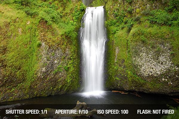 快门速度: 1/1 孔径: F/10 ISO: 100 闪光灯: 未用