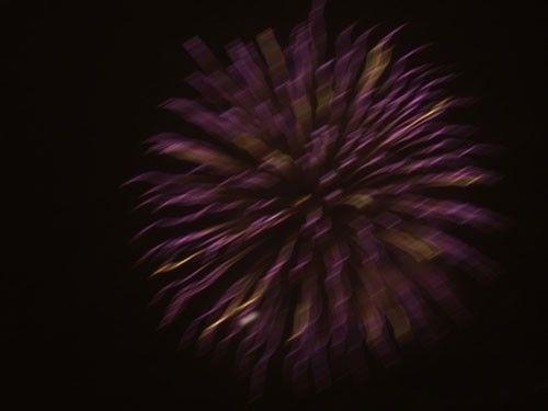 002-blur