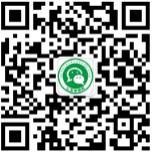 福医公卫微视界
