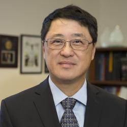 喜讯:杰出校友、陈列平教授荣获沃伦•阿尔珀特奖