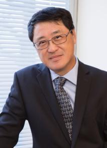 陈列平教授荣获 World Affairs Council 颁发的2018年名人奖