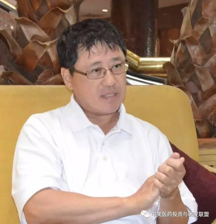 """陈列平教授荣获第七届""""中国侨界贡献奖""""一等奖"""