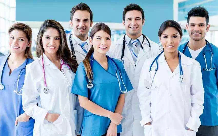 揭秘|美国临床医生需要发SCI文章吗?(上) – (链接)