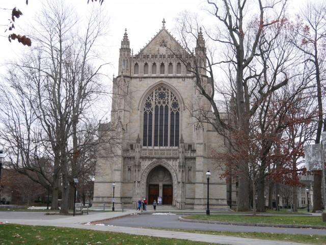 big-church-1-640x480