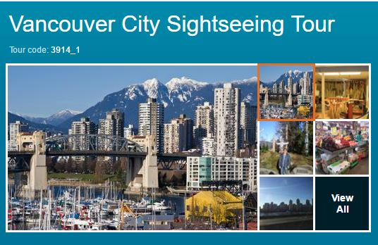US News: Best Things To Do in Vancouver